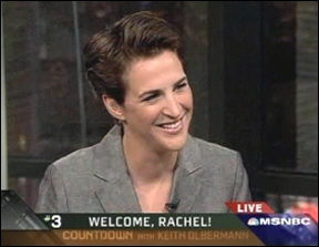 welcomerachelmaddow