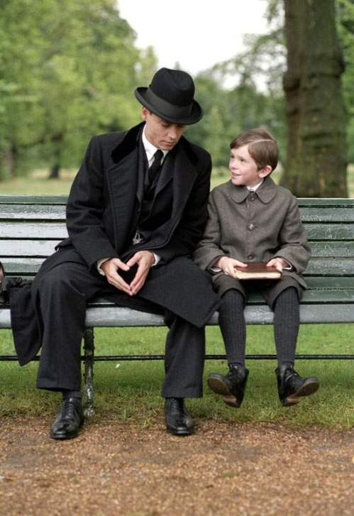 finding_neverland_01