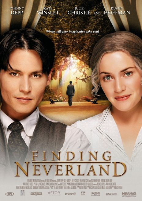 finding_neverland_ver2